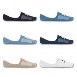 Носки для бега Joma 400435.P02
