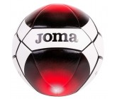 Футбольный мяч Joma DYNAMIC 400447.221.5 Размер 5