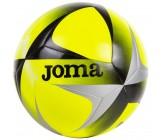 Футбольный мяч Joma HYBRID EVOLUTION 400449.061.5 Размер 5