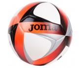 Футзальный мяч детский Joma VICTORY 400459.219 Размер 4