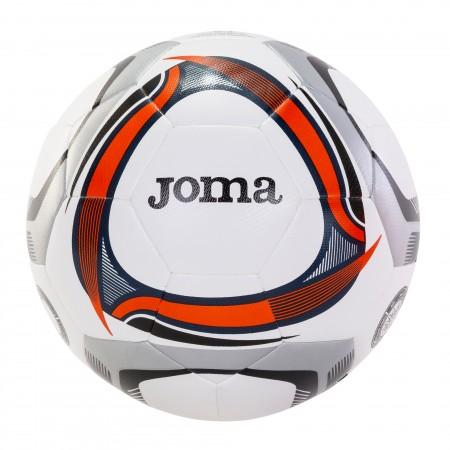 Мяч Joma ULTRA-LIGHT 400488.801