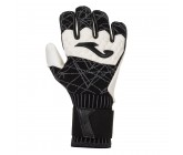 Вратарские перчатки Joma АREA 360 400514.110