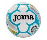 Мяч футбольный Joma EGEO 400522.216 Размер 5