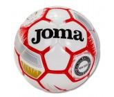 Мяч футбольный Joma EGEO 400523.206 Размер 4
