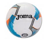 Мяч Joma  HYBRID URANUS 400525.207 бело-синий