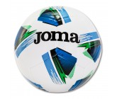 Мяч CHALLENGE BALL Joma 400527.207 бело-синий