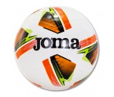 Мяч Joma CHALLENGE 400528.208 оранжевый