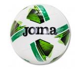 Мяч Joma CHALLENGE 400529.204 бело-зеленый