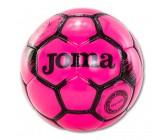 Футбольный мяч Joma EGEO 400557.031 розовый Размер 5