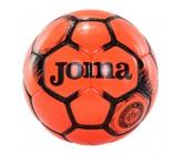 Футбольный мяч Joma EGEO 400558.041 оранжевый Размер 4