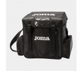 Сумка медицинская Joma TEAM BAGS 400632.100 черная