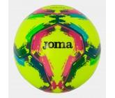 Мяч для футбола Joma TEAM-BALLS 400646.060 мультиколор