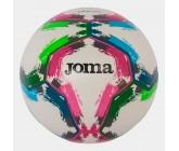 Мяч для футбола Joma TEAM-BALLS 400646.200 мультиколор
