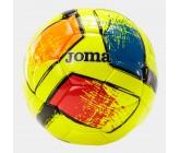Мяч Joma DALI II  400649.061 желтый