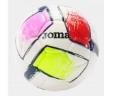 Мяч Joma DALI II  400649.203 белый