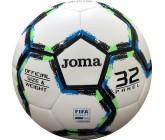 Футзальный мяч Joma GRAFITY II 400689.200 Размер 4