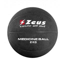 мяч медицинский PALLA MEDICA KG.2 Zeus