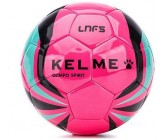 М'яч футзальний  рожевий OLIMPO SPIRIT  LNFS  7289942 Kelme