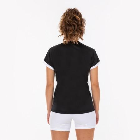 Женская футболка Joma SUPERNOVA 900890.102