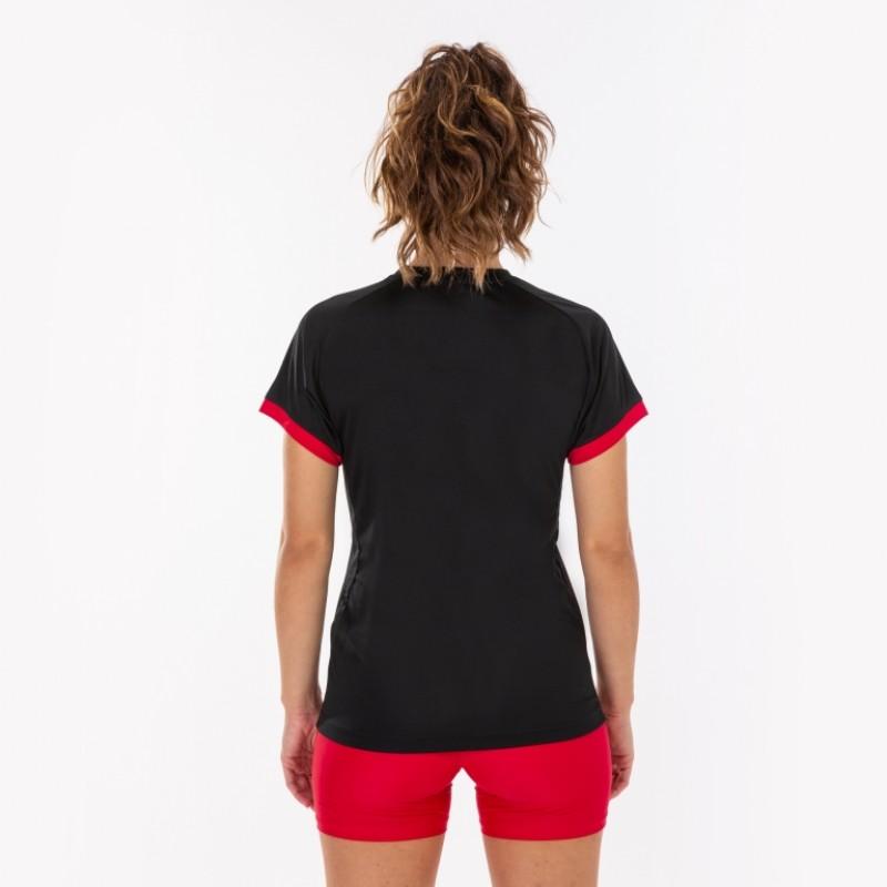 Женская футболка Joma SUPERNOVA 900890.106