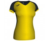 Женская футболка Joma SUPERNOVA 900890.109