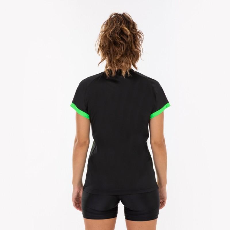 Женская футболка Joma SUPERNOVA 900890.117