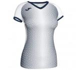 Женская футболка Joma SUPERNOVA 900890.203
