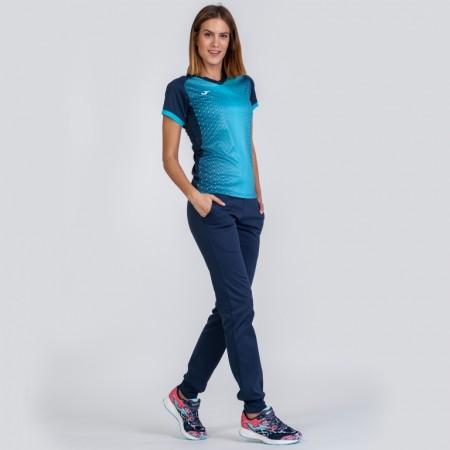 Женская футболка Joma SUPERNOVA 900890.342