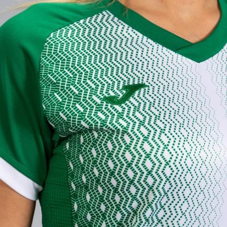 Женская футболка Joma SUPERNOVA 900890.452