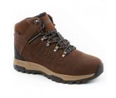Ботинки чоловічі коричневі Joma TK.K-2 TK.K2W-924