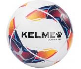 М'яч т.синьо-червоний  SILVER 9886117.9423 Kelme
