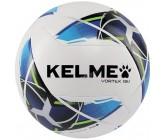 М'яч  футбольний біло-блакитний VORTEX 9886128.9113 Kelme
