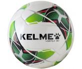 М'яч  футбольний біло-салатовий VORTEX 9886128.9127 Kelme