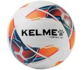 М'яч  футбольний біло-т.синьо-червоний VORTEX 9886128.9423 Kelme