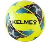 М'яч  футбольний жовтий VORTEX 9886128.9905 Kelme