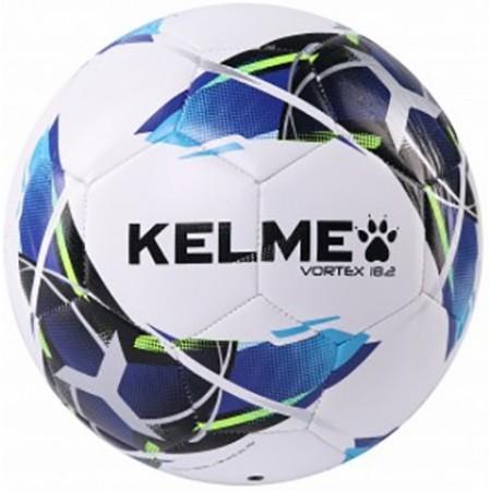М'яч біло-блакитний  TRUENO 9886130.9113 Kelme