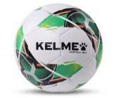 М'яч біло-салатовий  TRUENO 9886130.9127 Kelme
