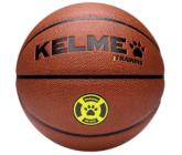 М'яч баскетбольний коричневий 9886706.9250 Kelme