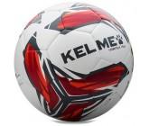 М'яч  футбольний біло-червоний HYBRID 9896133.9107 Kelme