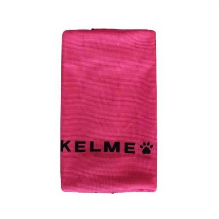 Рушник рожевий 110*30 см NEW STREET K044.9602 Kelme
