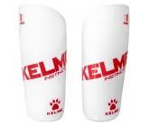 Щитки біло-червоні  CLASSIC K15S948.9107 Kelme