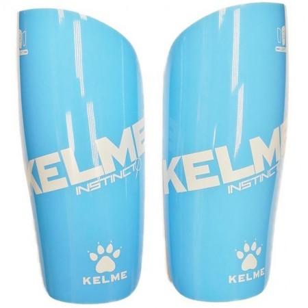 Щитки  блакитно-білі CLASSIC K15S948.9911 Kelme