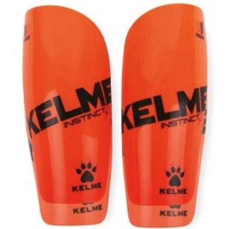 Щитки оранжеві  CLASSIC K15S948.9932 Kelme
