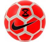 Мяч футзальный Nike Futsal Menor X SC3039-809 красный