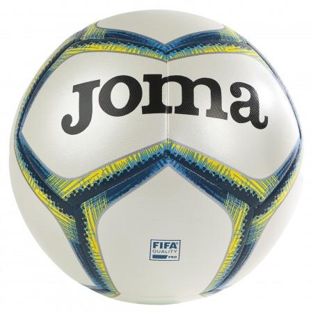 Футбольный мяч Joma GIOCO FIFA 400311.700 Размер 5
