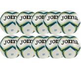 Футбольные мячи оптом Joma GIOCO FIFA 400311.700 Размер 5, 10шт