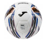 Футбольный мяч Joma FIFA HYBRID NEPTUNE 400355.107, размер 5