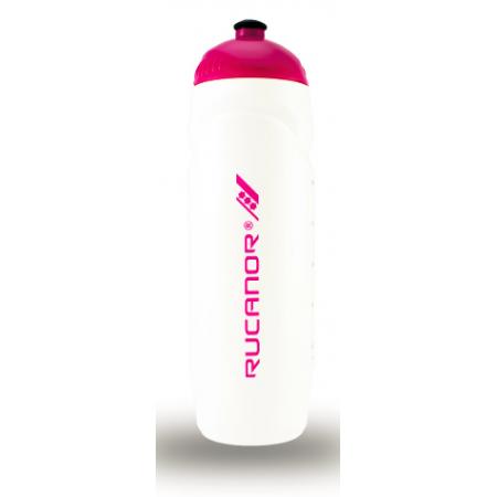 Бутылка для воды Rucanor 750 ml 32022-11