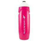 Бутылка для воды Rucanor 750 ml 32022-907