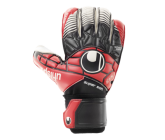 Перчатки Uhlsport ELIMINATOR SUPERSOFT RF 100016701